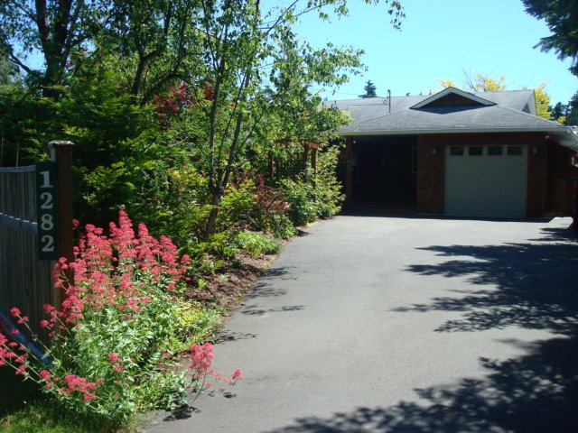 Main Photo:  in French Creek: Z5 French Creek House for sale (Zone 5 - Parksville/Qualicum)  : MLS®# 388718