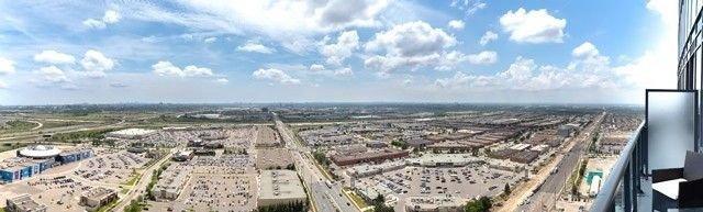 Main Photo: 3700 Highway 7 Unit #Ph03 in Vaughan: East Woodbridge Condo for sale : MLS®# N4315063