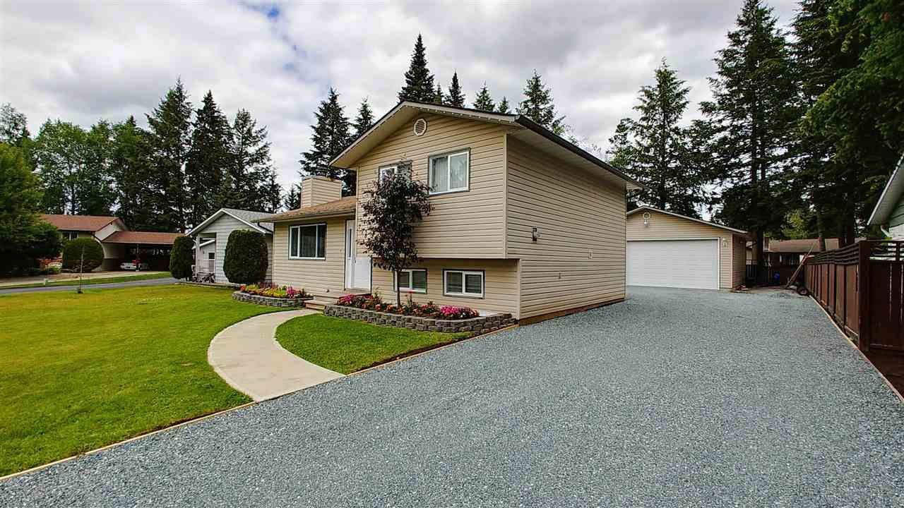 Main Photo: 7784 LEICESTER PLACE in : Lower College House for sale : MLS®# R2284721