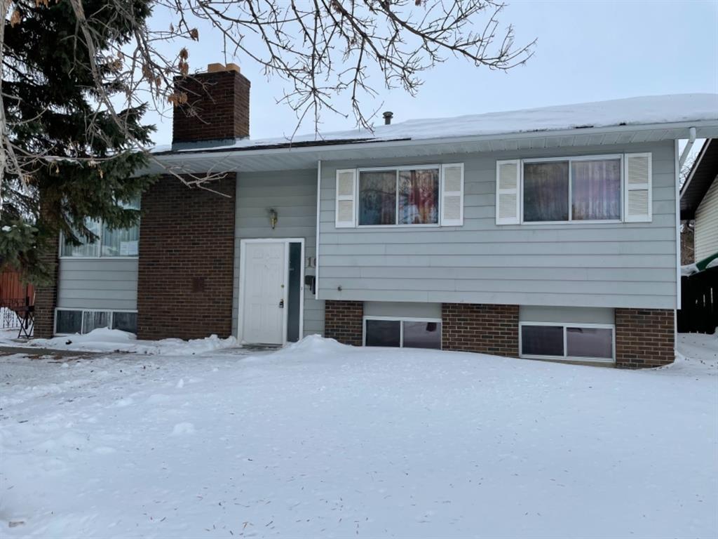 Main Photo: 108 Whiteglen Crescent NE in Calgary: Whitehorn Detached for sale : MLS®# A1056329