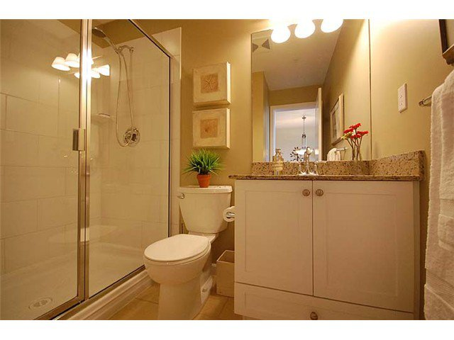 """Photo 10: Photos: 308 285 ROSS Drive in New Westminster: Fraserview NW Condo for sale in """"THE GROVE"""" : MLS®# V971218"""