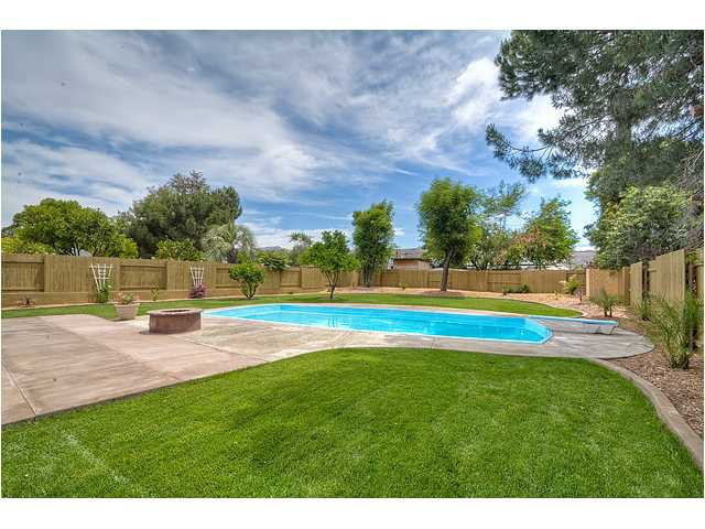 Photo 16: Photos: POWAY House for sale : 4 bedrooms : 13355 Montego Drive