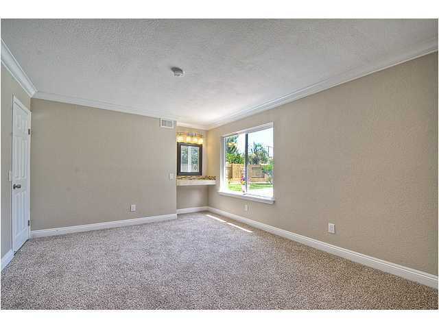 Photo 12: Photos: POWAY House for sale : 4 bedrooms : 13355 Montego Drive