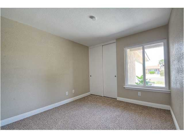 Photo 8: Photos: POWAY House for sale : 4 bedrooms : 13355 Montego Drive