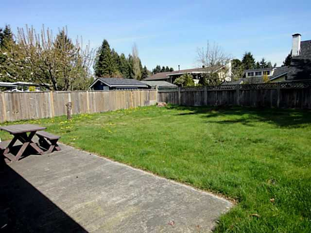 Photo 15: Photos: 11720 194A ST in Pitt Meadows: South Meadows House for sale : MLS®# V1058478