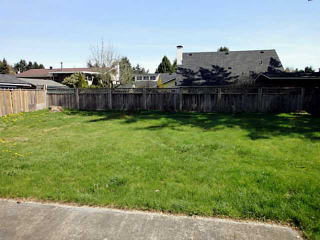 Photo 16: Photos: 11720 194A ST in Pitt Meadows: South Meadows House for sale : MLS®# V1058478
