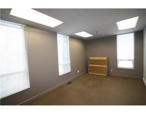 Photo 4: Photos: 1480 Michael St in Ottawa: Eastway Gardens/Industrial Park Office for lease : MLS®# 1006732