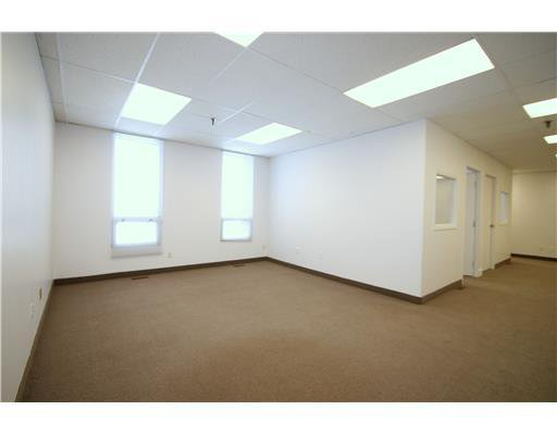 Photo 3: Photos: 1480 Michael St in Ottawa: Eastway Gardens/Industrial Park Office for lease : MLS®# 1006732