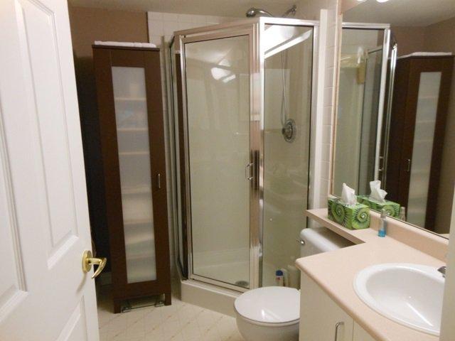 Photo 13: Photos: 206 15140 29A AVENUE in Surrey: King George Corridor Condo for sale (South Surrey White Rock)  : MLS®# R2089187