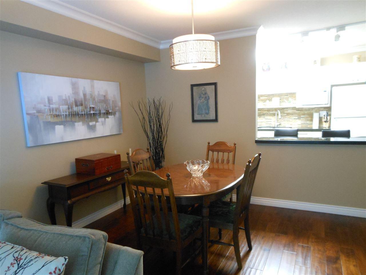 Photo 3: Photos: 206 15140 29A AVENUE in Surrey: King George Corridor Condo for sale (South Surrey White Rock)  : MLS®# R2089187