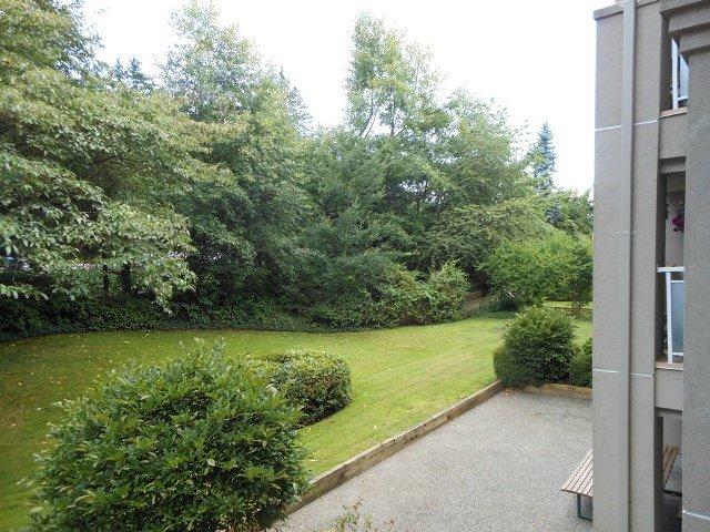 Photo 14: Photos: 206 15140 29A AVENUE in Surrey: King George Corridor Condo for sale (South Surrey White Rock)  : MLS®# R2089187