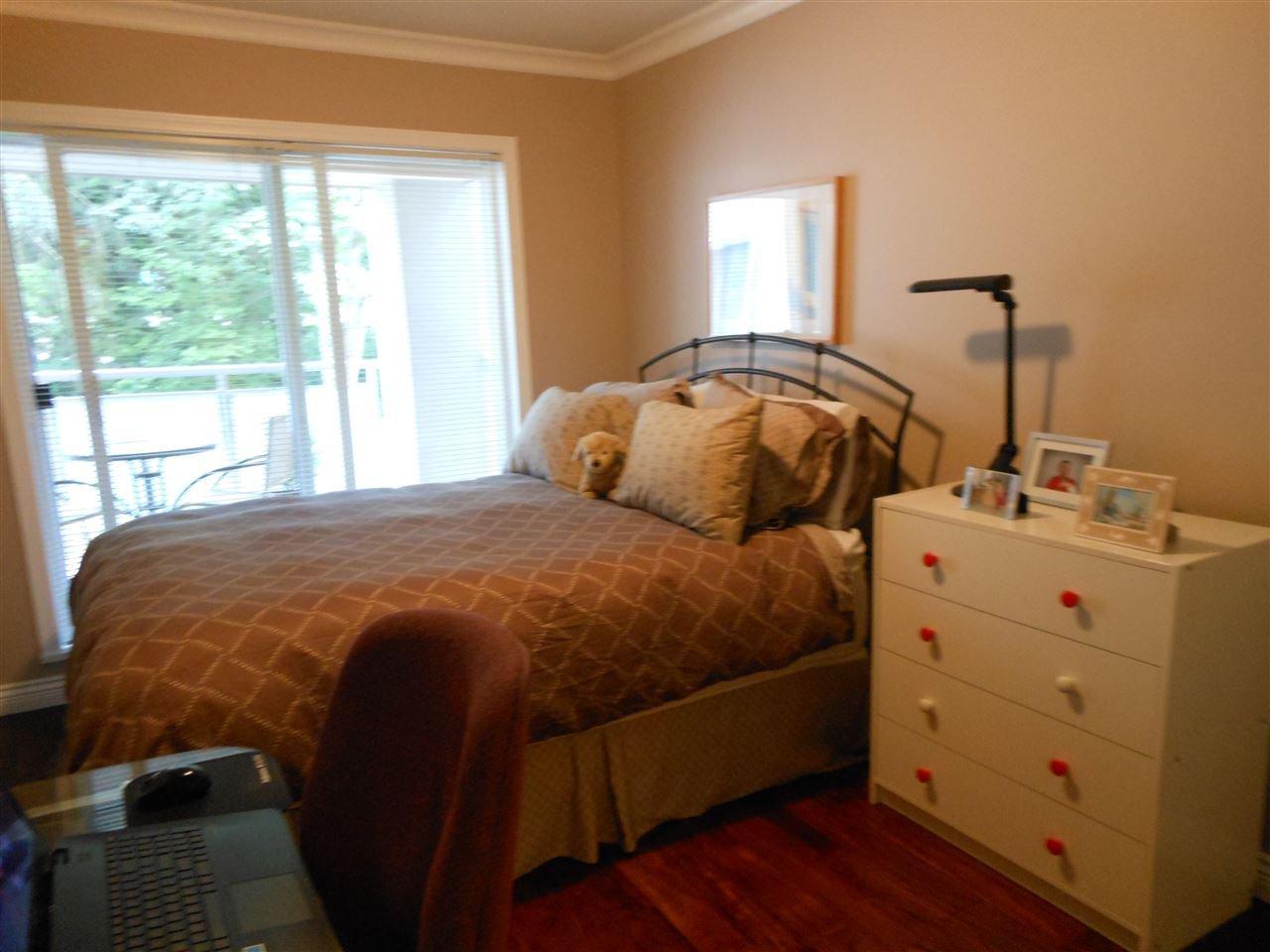 Photo 12: Photos: 206 15140 29A AVENUE in Surrey: King George Corridor Condo for sale (South Surrey White Rock)  : MLS®# R2089187