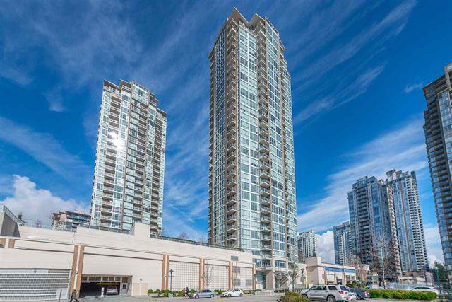 Main Photo: Grand Central 3 Coquitlam