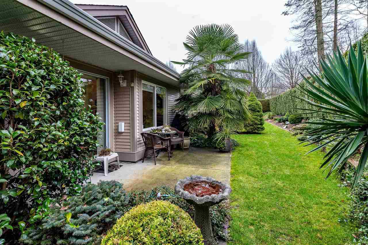 """Photo 17: Photos: 101 9025 216 Street in Langley: Walnut Grove Townhouse for sale in """"Coventry Woods"""" : MLS®# R2427866"""