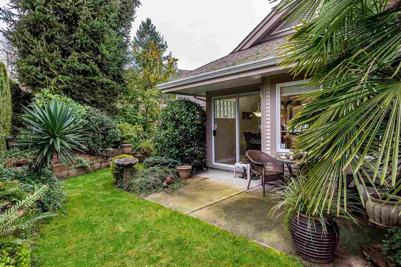 """Photo 18: Photos: 101 9025 216 Street in Langley: Walnut Grove Townhouse for sale in """"Coventry Woods"""" : MLS®# R2427866"""