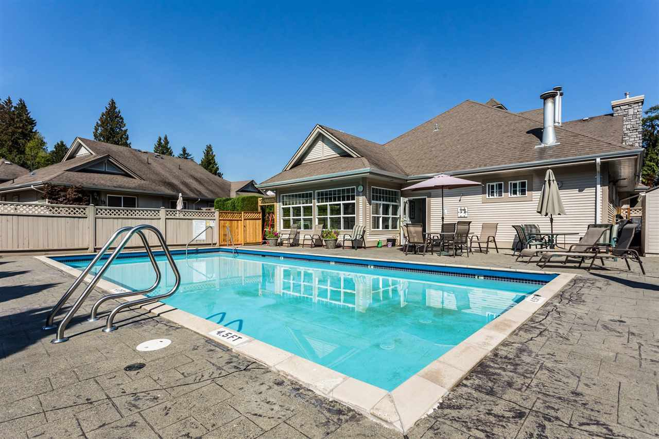 """Photo 20: Photos: 101 9025 216 Street in Langley: Walnut Grove Townhouse for sale in """"Coventry Woods"""" : MLS®# R2427866"""