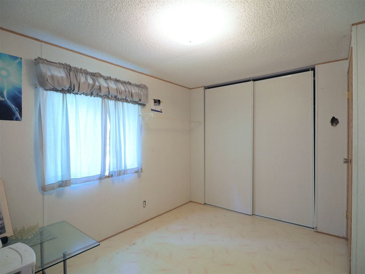 Photo 14: Photos: 4836 GLOINNZUN Drive in 108 Mile Ranch: 108 Ranch Manufactured Home for sale (100 Mile House (Zone 10))  : MLS®# R2435093