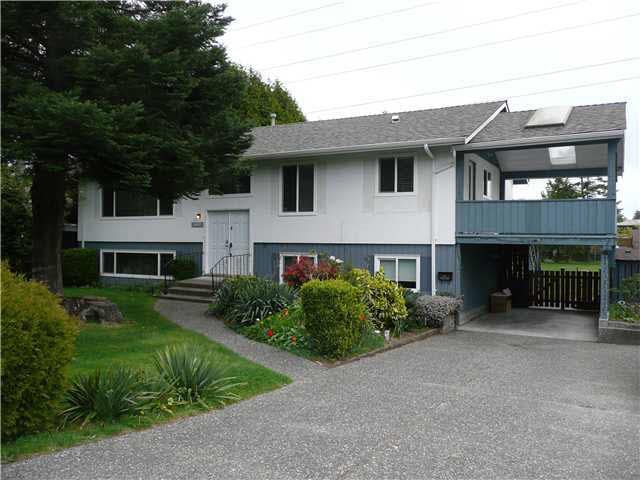 Main Photo: 1022 53A Street in Delta: Tsawwassen Central House for sale (Tsawwassen)  : MLS®# R2444875