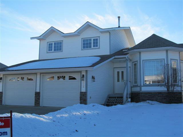Main Photo: 9015 114TH Avenue in Fort St. John: Fort St. John - City NE House for sale (Fort St. John (Zone 60))  : MLS®# N220850