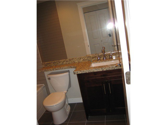 Photo 5: Photos: # 305 2664 KINGSWAY AV in Port Coquitlam: Central Pt Coquitlam Condo for sale : MLS®# V1015529