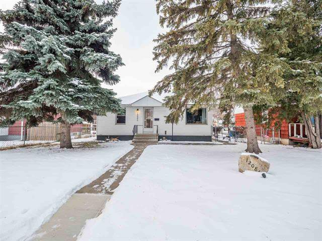 Main Photo: 12086 58 ST NW in Edmonton: Zone 06 House for sale : MLS®# E4183600