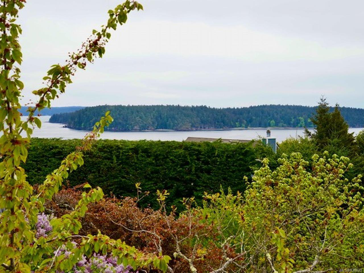 Main Photo: 1543 Knight Court Rd in NANAIMO: Na Departure Bay House for sale (Nanaimo)  : MLS®# 838822