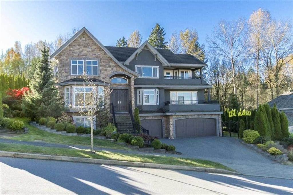 "Main Photo: 15788 114 Avenue in Surrey: Fraser Heights House for sale in ""Fraser Heights"" (North Surrey)  : MLS®# R2467262"