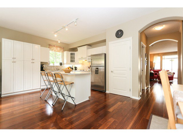 Photo 11: Photos: # 13 2588 152ND ST in Surrey: King George Corridor Condo for sale (South Surrey White Rock)  : MLS®# F1438880