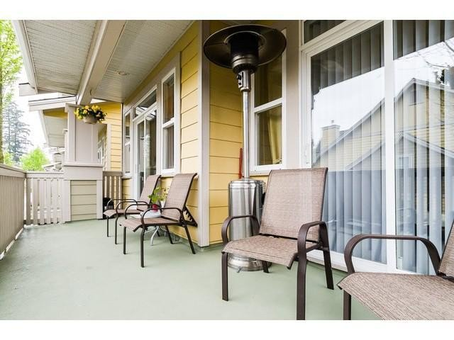 Photo 6: Photos: # 13 2588 152ND ST in Surrey: King George Corridor Condo for sale (South Surrey White Rock)  : MLS®# F1438880