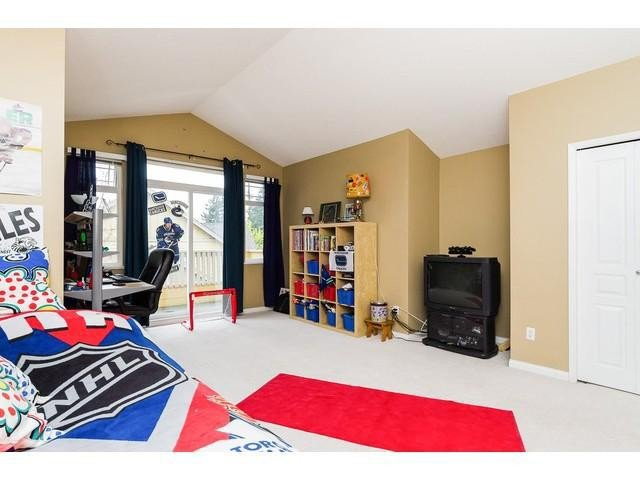 Photo 16: Photos: # 13 2588 152ND ST in Surrey: King George Corridor Condo for sale (South Surrey White Rock)  : MLS®# F1438880