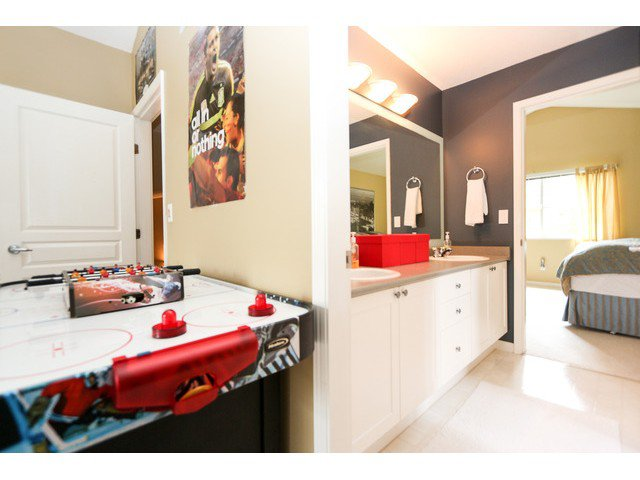 Photo 17: Photos: # 13 2588 152ND ST in Surrey: King George Corridor Condo for sale (South Surrey White Rock)  : MLS®# F1438880