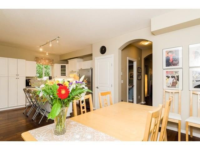 Photo 10: Photos: # 13 2588 152ND ST in Surrey: King George Corridor Condo for sale (South Surrey White Rock)  : MLS®# F1438880
