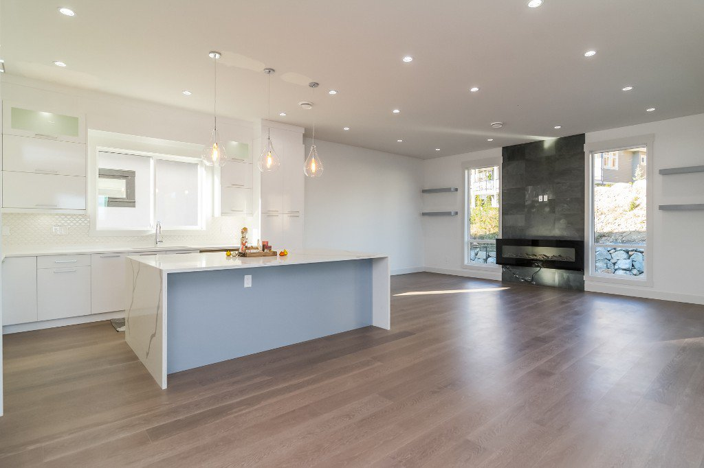Photo 9: Photos: 2699 Eagle Peak Drive in Abbotsford: Abbotsford East House for rent