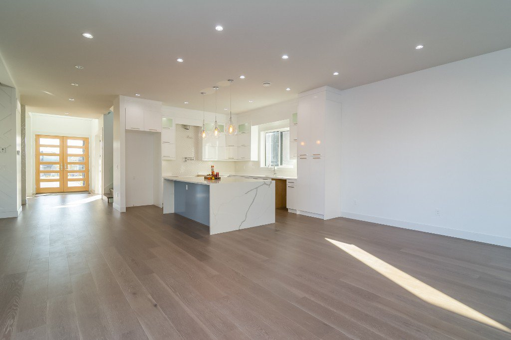 Photo 14: Photos: 2699 Eagle Peak Drive in Abbotsford: Abbotsford East House for rent
