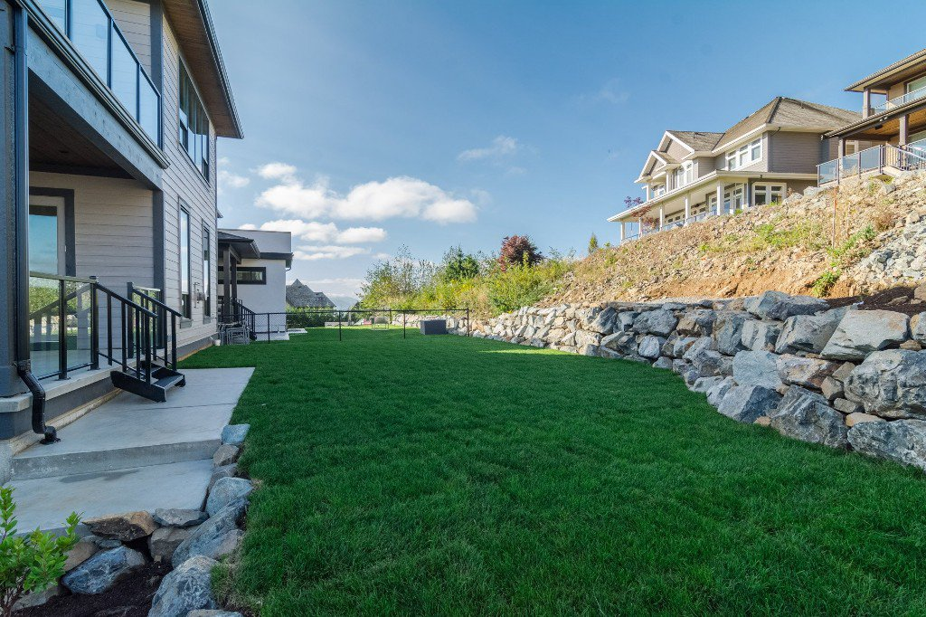 Photo 28: Photos: 2699 Eagle Peak Drive in Abbotsford: Abbotsford East House for rent