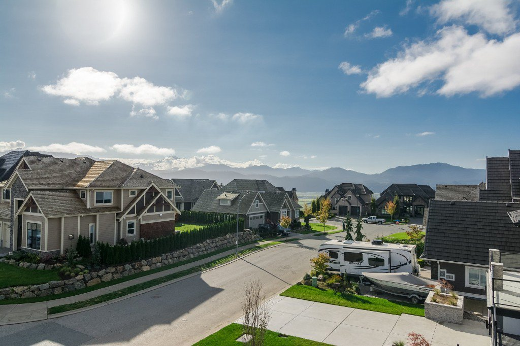 Photo 24: Photos: 2699 Eagle Peak Drive in Abbotsford: Abbotsford East House for rent