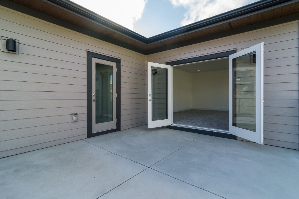 Photo 19: Photos: 2699 Eagle Peak Drive in Abbotsford: Abbotsford East House for rent