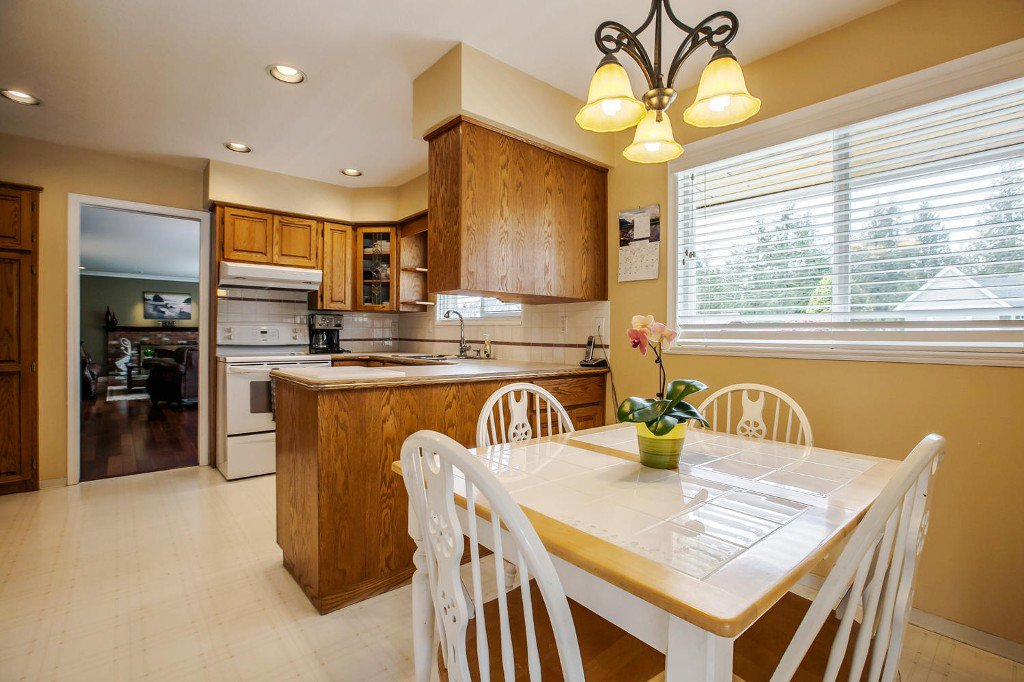 Photo 30: Photos: 4156 207A Street in Langley: Brookswood House for sale