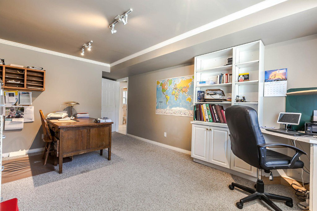 Photo 13: Photos: 4156 207A Street in Langley: Brookswood House for sale