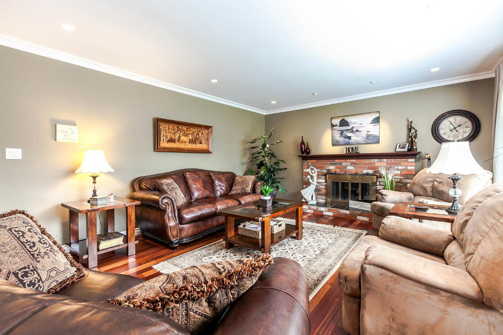 Photo 17: Photos: 4156 207A Street in Langley: Brookswood House for sale