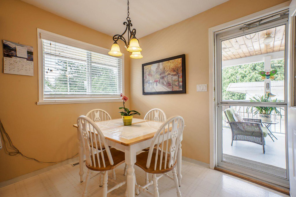 Photo 29: Photos: 4156 207A Street in Langley: Brookswood House for sale
