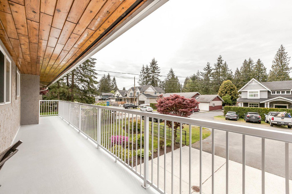 Photo 25: Photos: 4156 207A Street in Langley: Brookswood House for sale