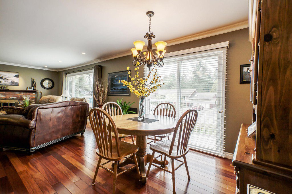 Photo 22: Photos: 4156 207A Street in Langley: Brookswood House for sale