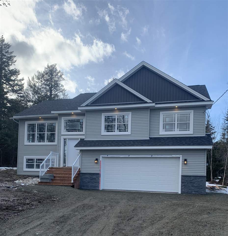 Main Photo: 375 183 Edgett Drive in Lucasville: 21-Kingswood, Haliburton Hills, Hammonds Pl. Residential for sale (Halifax-Dartmouth)  : MLS®# 201921790
