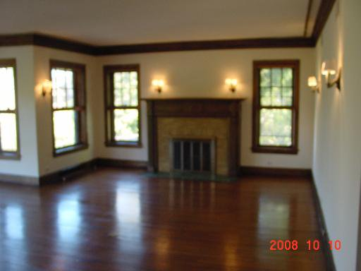 Photo 4: Photos: 1501 ADDISON Street Unit 2 in CHICAGO: Lake View Rentals for rent ()  : MLS®# 08011347