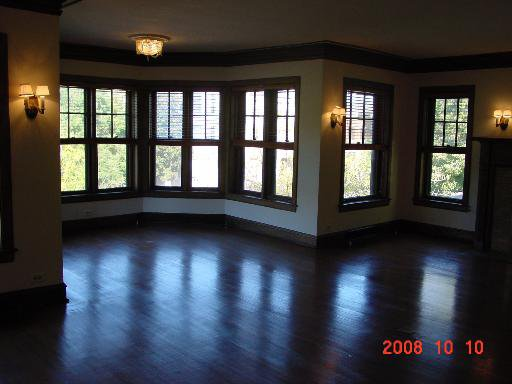 Photo 3: Photos: 1501 ADDISON Street Unit 2 in CHICAGO: Lake View Rentals for rent ()  : MLS®# 08011347
