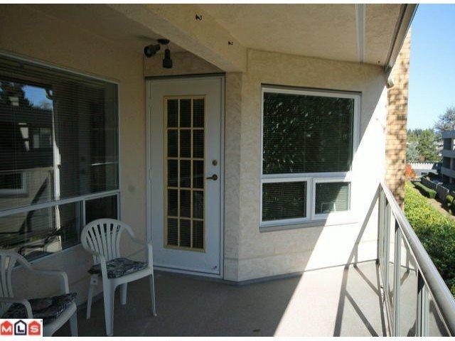 Photo 8: Photos: 201 15255 18TH Avenue in Surrey: King George Corridor Condo for sale (South Surrey White Rock)  : MLS®# F1224905