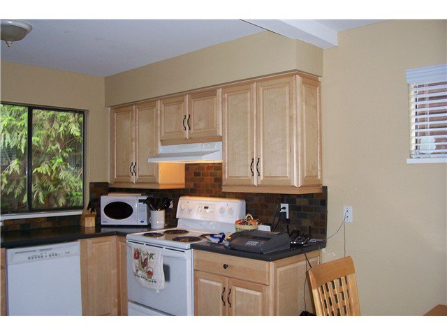 Photo 2: Photos: 6751 BAKER RD in Delta: Sunshine Hills Woods House for sale (N. Delta)  : MLS®# F1400744