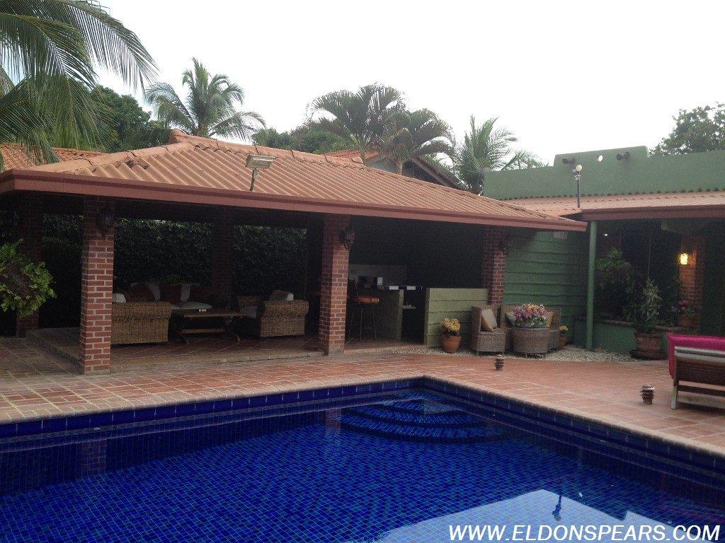 Beautifully renovated home in Coronado