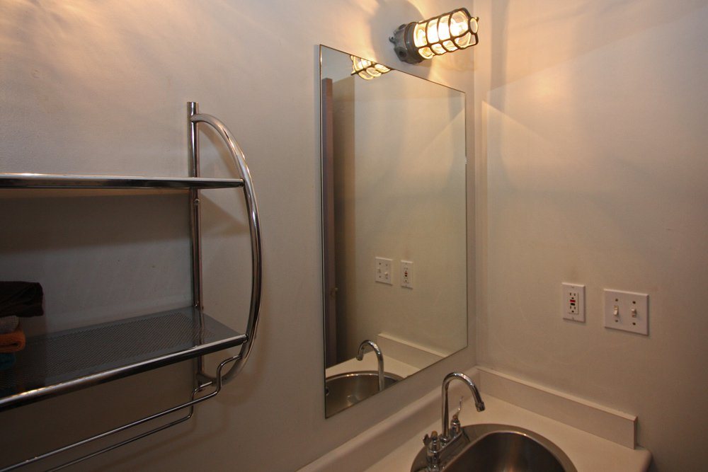 Photo 9: Photos: 202 289 Alexander Street in Vancouver: Hastings East Condo for sale (Vancouver East)  : MLS®# V998025